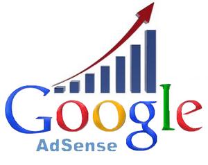 Google-Adsenseの収益を最大化させる方法