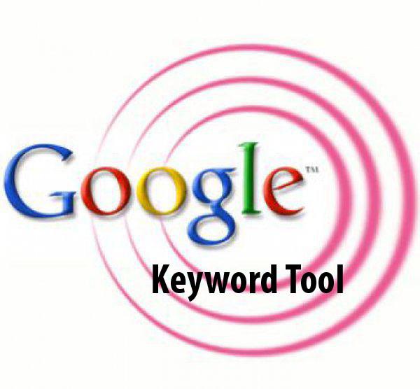 Google_keyword_tool