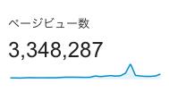 スクリーンショット 2015-08-06 0.25.25
