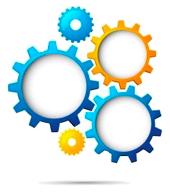 自動化収益システム構築術